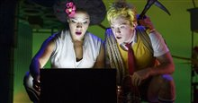 The SpongeBob Musical: Live on Stage! Photo 3
