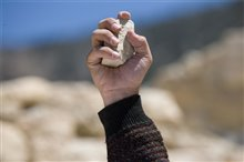 The Stoning of Soraya M. Photo 4