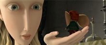 The Tale of Despereaux Photo 9