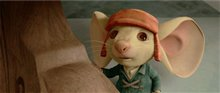 The Tale of Despereaux Photo 15