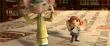 The Tale of Despereaux Photo 25