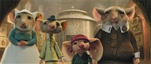 The Tale of Despereaux Photo 35