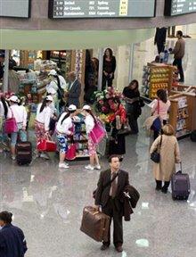 The Terminal Photo 21