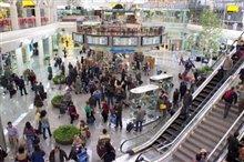 The Terminal Photo 19