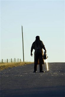 The Texas Chainsaw Massacre: The Beginning photo 13 of 17