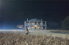The Texas Chainsaw Massacre: The Beginning Photo 7