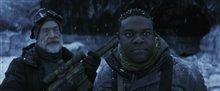 The Tomorrow War (Amazon Prime Video) Photo 16