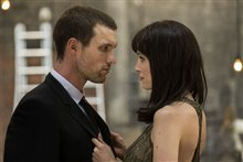 The Transporter Refueled Photo 3