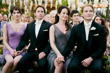 The Twilight Saga: Breaking Dawn - Part 1 photo 18 of 35