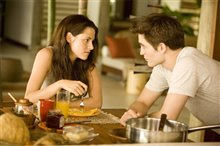 The Twilight Saga: Breaking Dawn - Part 1 Photo 1
