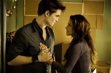 The Twilight Saga: Breaking Dawn - Part 1 Photo 3