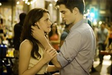 The Twilight Saga: Breaking Dawn - Part 1 Photo 6