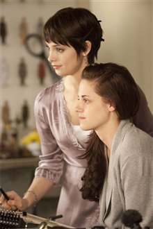 The Twilight Saga: Breaking Dawn - Part 1 Photo 23