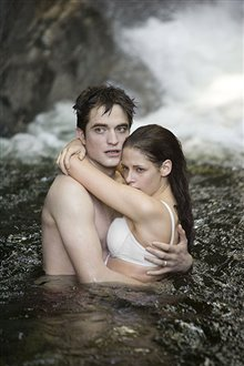 The Twilight Saga: Breaking Dawn - Part 1 Photo 28