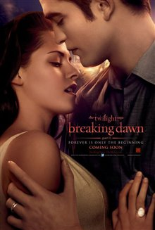 The Twilight Saga: Breaking Dawn - Part 1 Photo 30