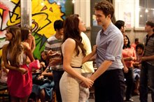 The Twilight Saga: Breaking Dawn - Part 1 Photo 15