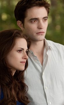 The Twilight Saga: Breaking Dawn - Part 2 Photo 23