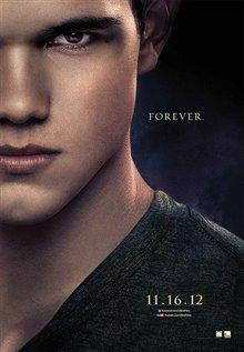 The Twilight Saga: Breaking Dawn - Part 2 Photo 27 - Large