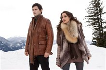The Twilight Saga: Breaking Dawn - Part 2 Photo 1