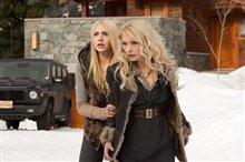 The Twilight Saga: Breaking Dawn - Part 2 Photo 7