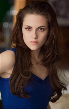 The Twilight Saga: Breaking Dawn - Part 2 Photo 29