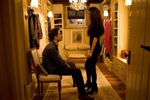 The Twilight Saga: Breaking Dawn - Part 2 Photo 14