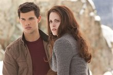 The Twilight Saga: Breaking Dawn - Part 2 Photo 15