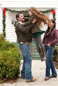 The Twilight Saga: Breaking Dawn - Part 2 Photo 33