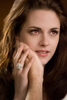 The Twilight Saga: Breaking Dawn - Part 2 Photo 34