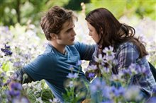 The Twilight Saga: Eclipse Photo 1