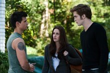 The Twilight Saga: Eclipse photo 3 of 31