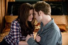 The Twilight Saga: Eclipse Photo 5
