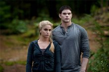 The Twilight Saga: Eclipse Photo 7