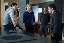 The Twilight Saga: Eclipse Photo 8
