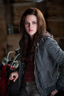 The Twilight Saga: Eclipse Photo 25