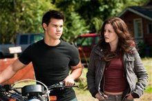 The Twilight Saga: Eclipse Photo 15