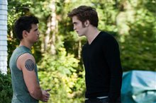 The Twilight Saga: Eclipse photo 18 of 31
