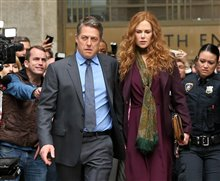 The Undoing (HBO) Photo 2