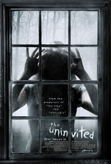 The Uninvited Photo 20