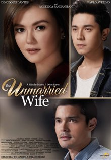 The Unmarried Wife photo 1 of 1 Poster