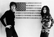 The U.S. vs. John Lennon photo 2 of 6