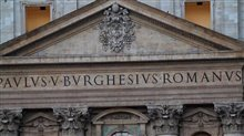 The Vatican Deception Photo 4