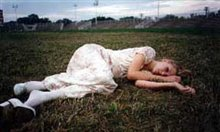 The Virgin Suicides Photo 3