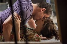 The Vow photo 8 of 8