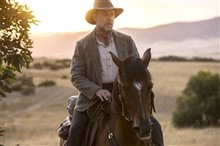 The Water Diviner Photo 2
