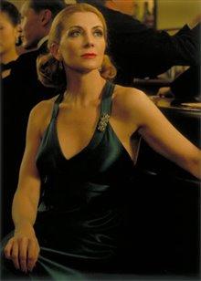 The White Countess Photo 10