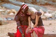 The White Masai Photo 4