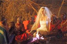 The White Masai Photo 8