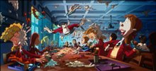 The Wild Thornberrys Movie Photo 3 - Large