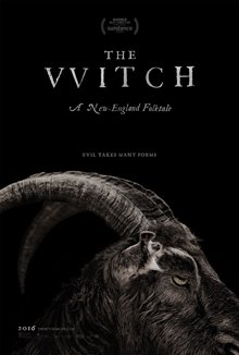 The Witch Photo 5
